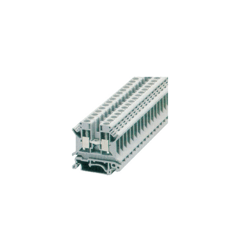 LUK 5N Distribution Terminal Blocks