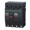 ADCM Series PV Moulded Case DC Circuit Breakers