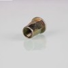 Carbon steel color zinc-plated rivet nut