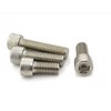 DIN912 Hex Socket Screw