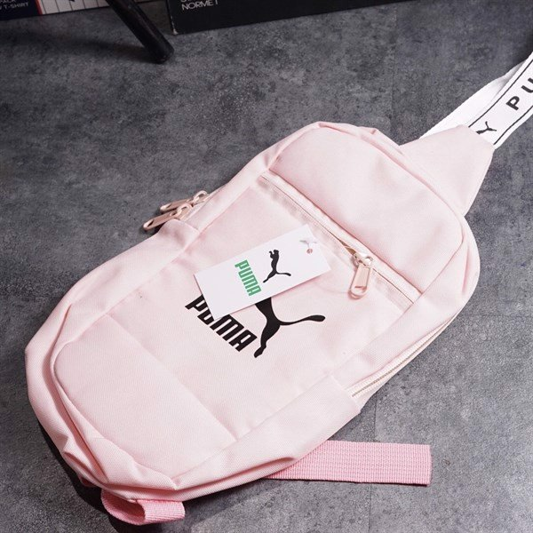 TÚI PUMA SLING SHOULDER CITY 280K
