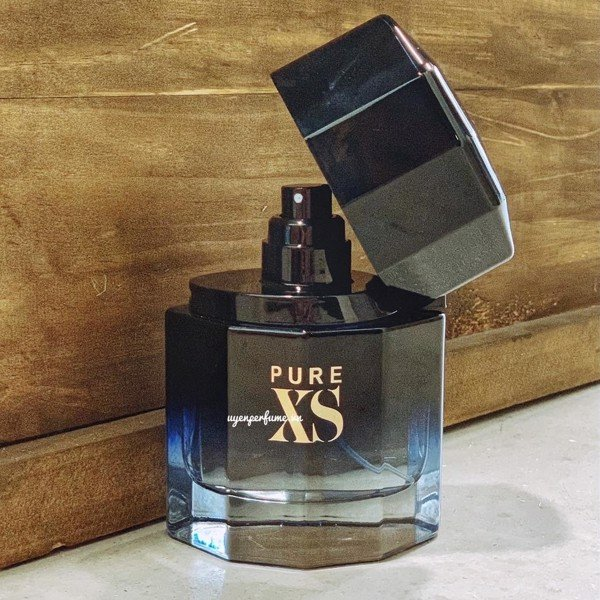 Pure XS For Men