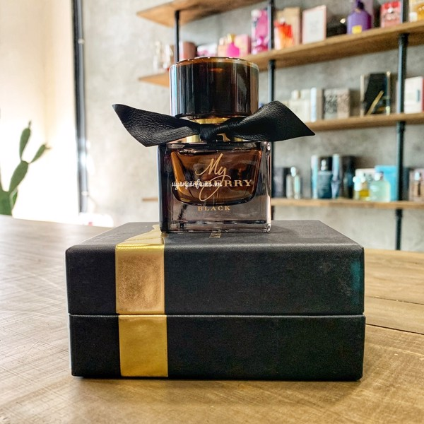 My Burberry Black 30ml