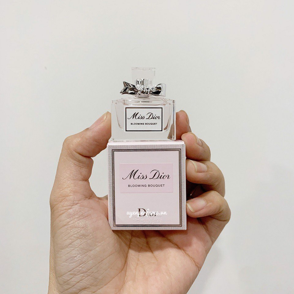 Miss Dior Blooming Bouquet 5ml