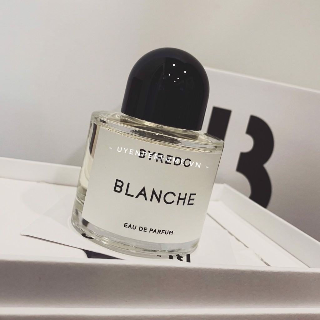 Blanche For Women