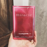 Miracle For Women