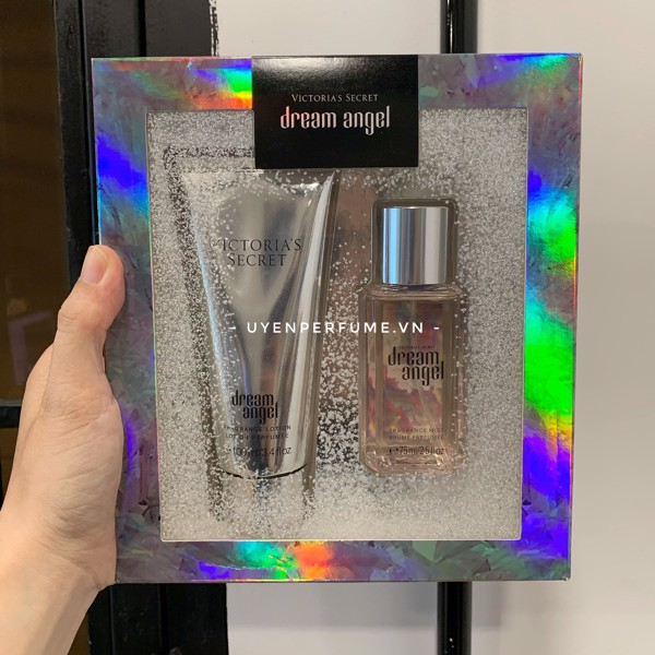 Dream Angel Gift Set