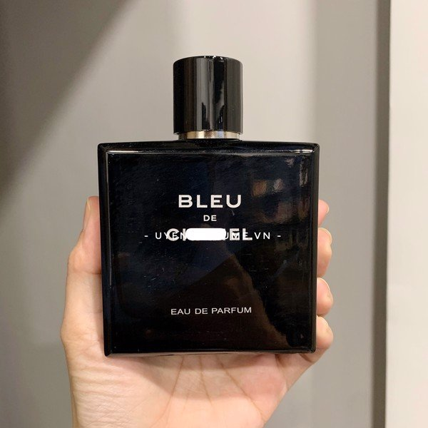 Bleu For Men