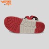 Sandal unisex 1001 Color Collection