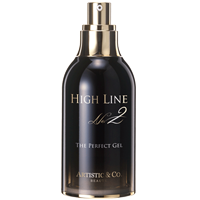 High Line No.2 The Perfect Gel