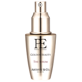 P.E Golden Beauty The Serum