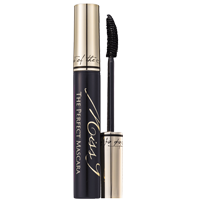 Miss 9' The Perfect Mascara