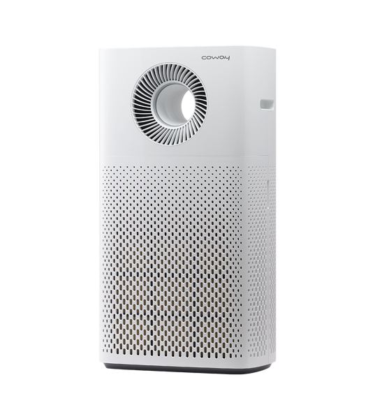 Air Purifier STORM (AP-1516D)