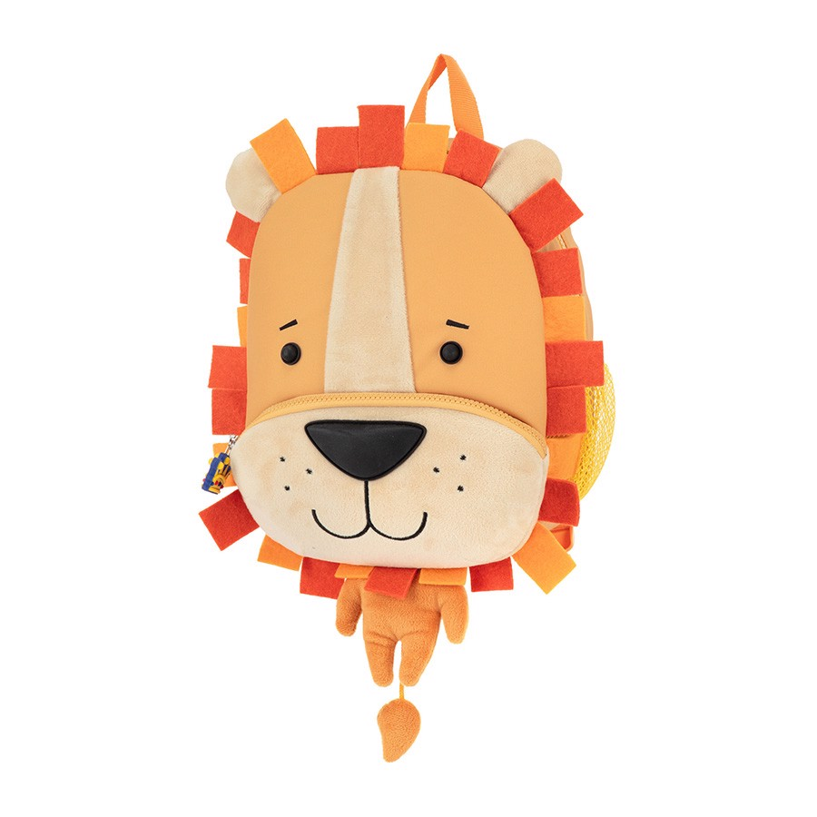 Balo Sammies Dreams - Lion