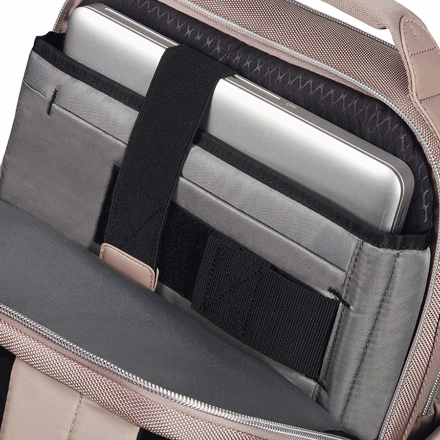 Balo laptop Openroad Chic