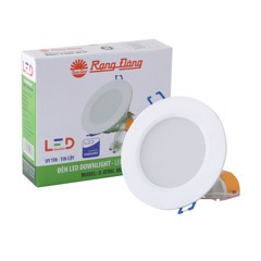 Đèn led downlight 90/7W