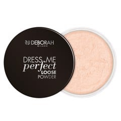 Phấn bột (Dress Me Perfect Loose Powder 01)