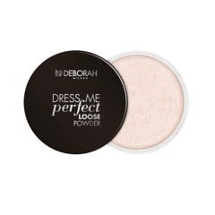 Phấn bột (Dress Me Perfect Loose Powder 0)