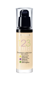 Bourjois 123 Perfect Foundation 30ML N51