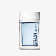 MICHAEL KORS EXTREME BLUE 120ml