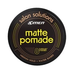 Sáp vuốt tóc X-men Salon Solution Matte 70g
