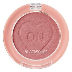 BLACK ROUGE CHEEK-ON B03 26.9 gram