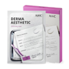 AHC Mặt nạ giấy Derma Aesthetic Lift Firming 23g