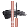 Chuốt Mi Lemonade SuperNatural Mascara Supernatural Mascara #Black Màu Đen 7.5g