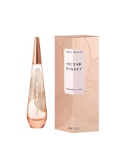 EIP 2020 NECTAR V3 EDP 30ML