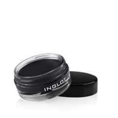 Gel kẻ mắt Inglot Eye Amc Eyeliner Gel 77 (5.5g)