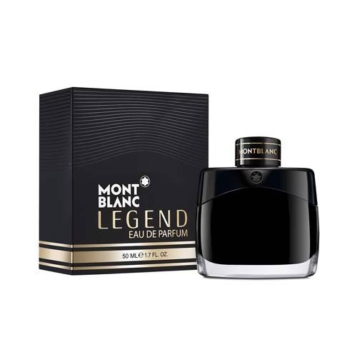 Nước Hoa Nam Montblanc Legend For Men EDT 50ml