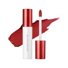 BLACK ROUGE COTTON LIP COLOR_T01 28.7 gram