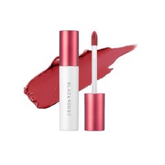 BLACK ROUGE COTTON LIP COLOR_T02 28.7 gram