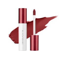 BLACK ROUGE COTTON LIP COLOR_T08 28.7 gram