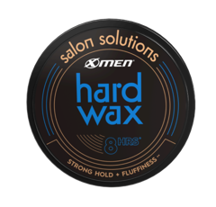 Sáp vuốt tóc X-men Salon Soluton Hard Wax 70g