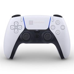 Tay Cầm PS5 DualSense Wireless Controller