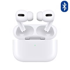 Tai Nghe Bluetooth Apple AirPods Pro VN/A