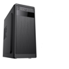PC Office VST Core i7 8700/ 8GB/ 400W