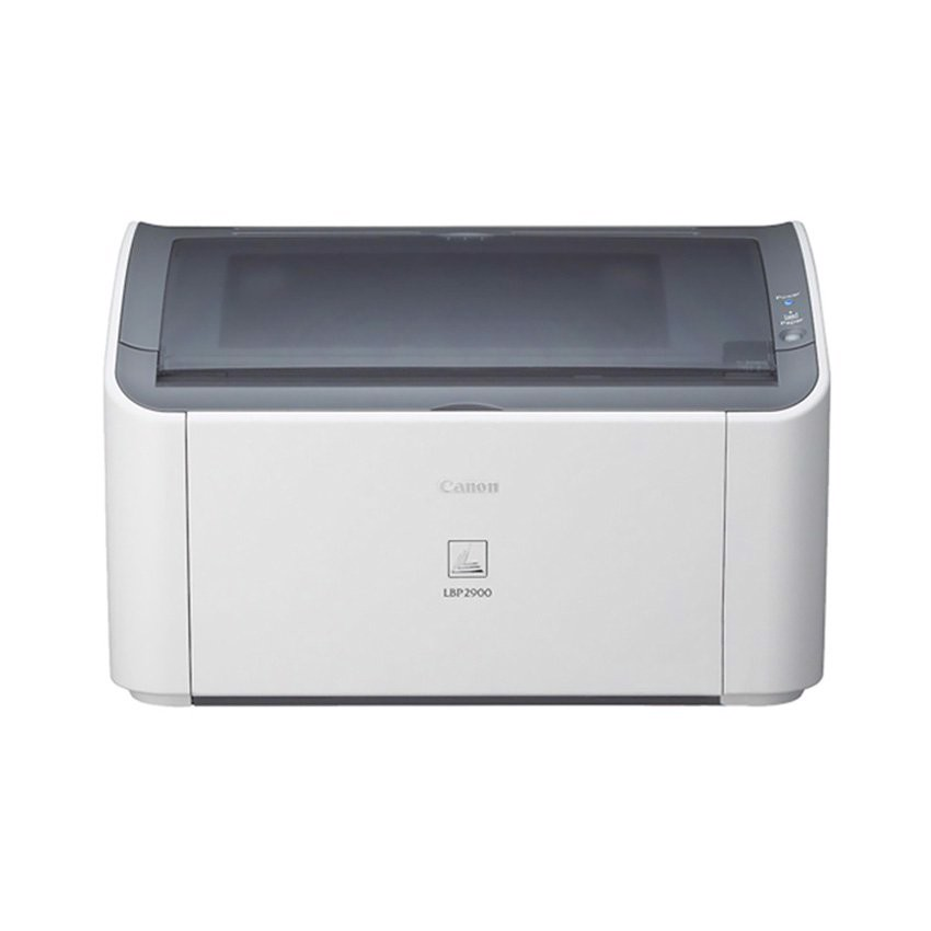 Máy in Canon laser Printer LBP- 2900