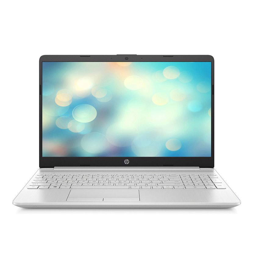 Laptop HP 348 G7 (9PG85PA) (i3 10110U/4GB RAM/256GB SSD/14