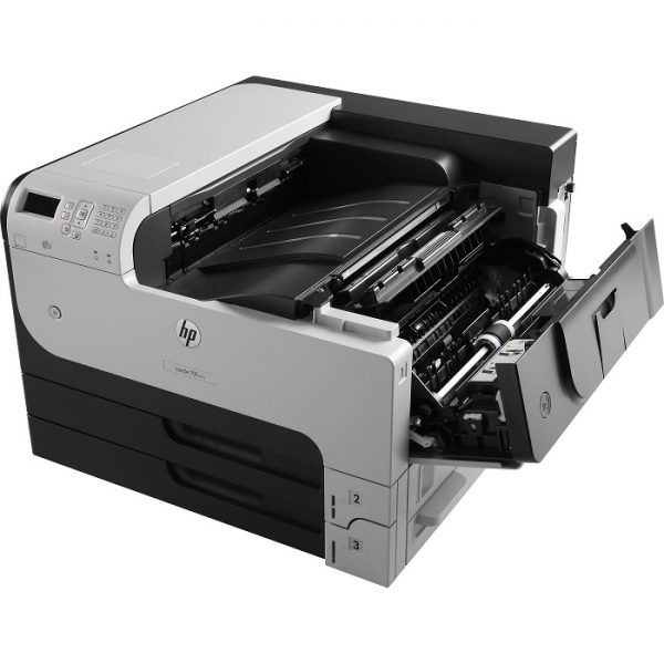 Máy in HP LaserJet Enterprise M712n (A3) (CF235A)
