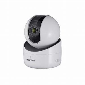 Camera Robot Q1 DS-2CV2Q01FD-IW