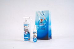 COMBO XWASH FOR KITCHEN 500ML + 100ML MIỄN PHÍ SHIP