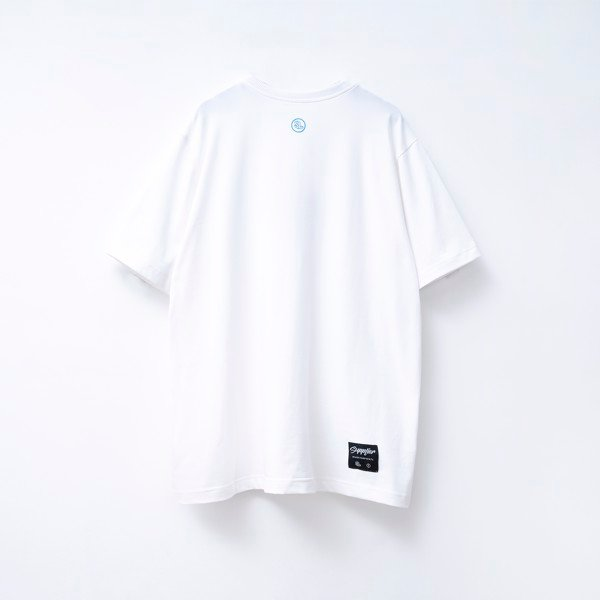 BASIC LOGO T - Shirt