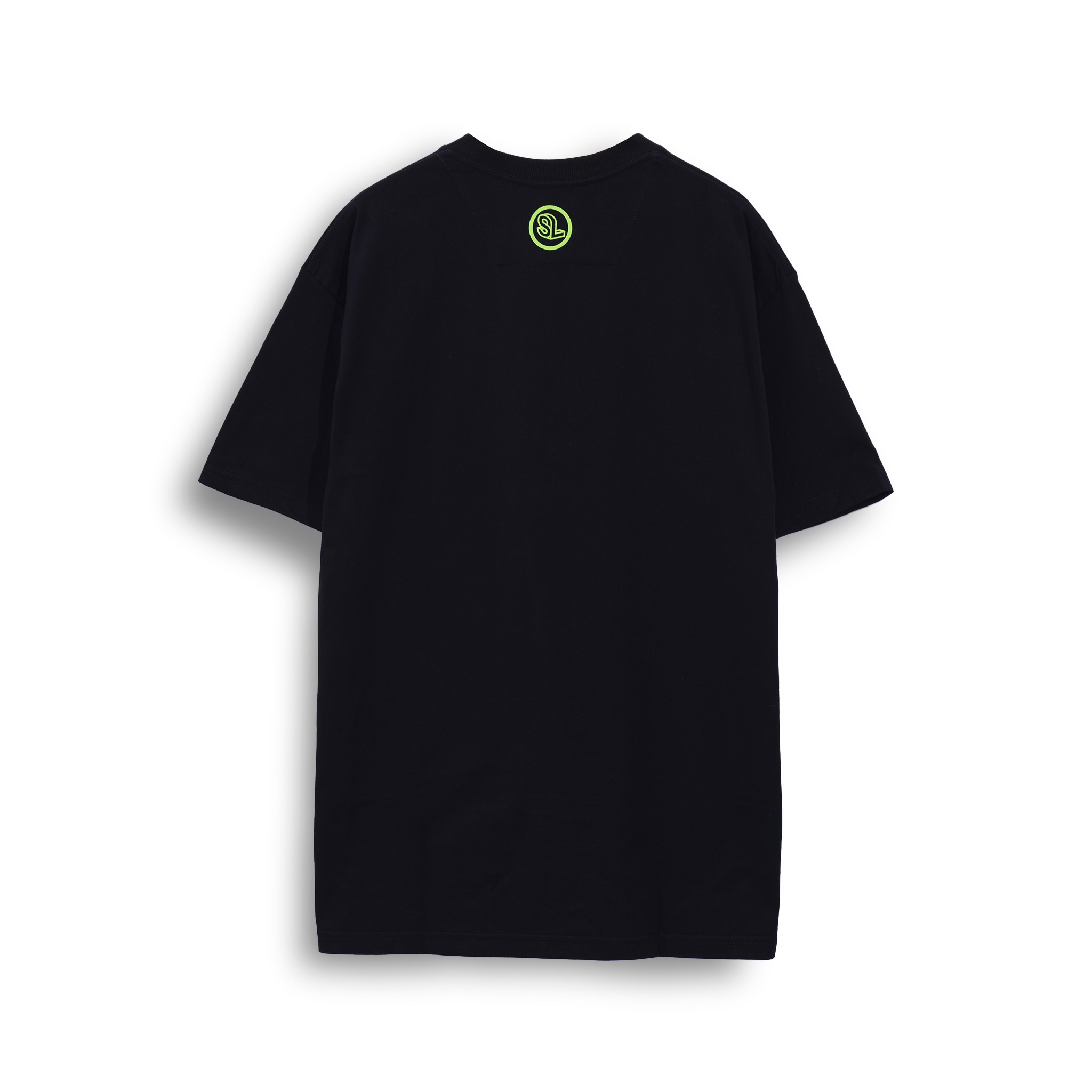 The Earth T - shirt
