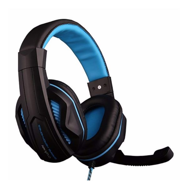 Dây Headphone OVANN X2