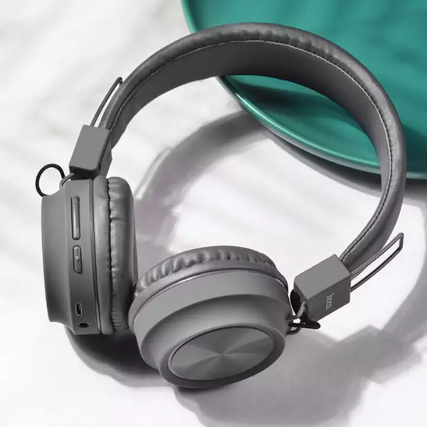 Headphone HOCO W25 Bluetooth