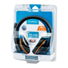 Tai nghe Gaming Cliptec BMH519