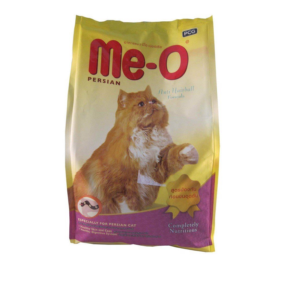 ME-O Cat Litter Apple Scent 5L