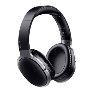 Headphone Bluetooth USAMS US-YN001
